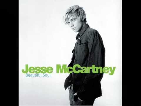 Jesse Mccartney - Stupid Things
