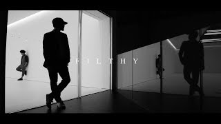 Download Lagu Tobias Ellehammer Choreography / Filthy - Justin Timberlake Gratis STAFABAND