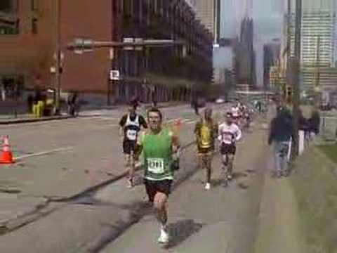 Kelly's Shamrock 5K 1 Mile... _25