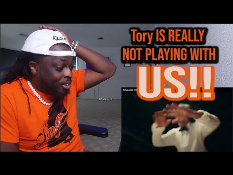 SIPP GOD React to Tory Lanez - Most High (Official Music Video)