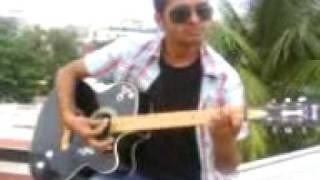 rohit mishras performance