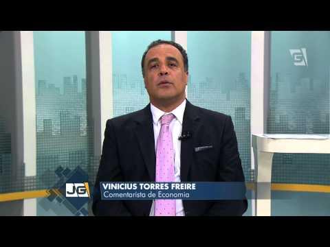 Vinicius Torres Freire / Dilma e Marina jogam para a torcida no caso dos bancos