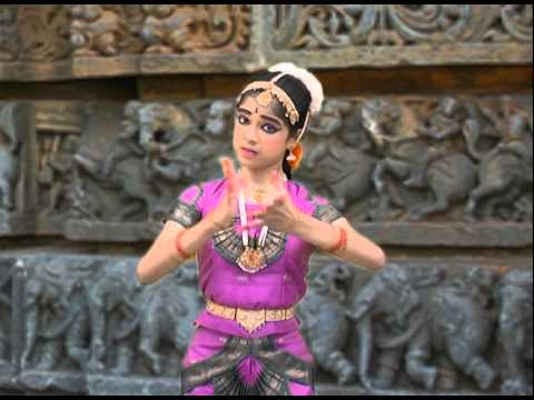 Hachevu Kannadada Deepa From Vijaya Film Institute Students video
