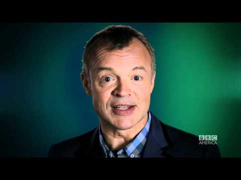 Watch an exclusive trailer for BBC America's new original comedy panel show WOULD YOU RATHER...? WITH GRAHAM NORTON *** Premiering Saturday Dec 3 at 11pm/10c...