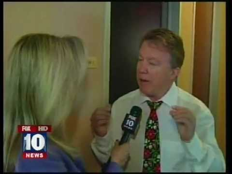 Dr. Robert Kuske weighs in on birth control and breast cancer