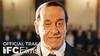 Loro - Official Trailer I HD I Sundance Selects