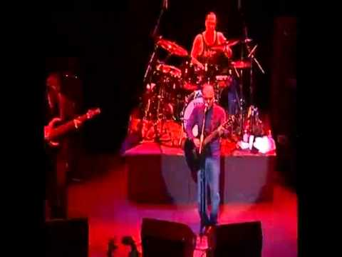 Junoon-Garaj Baras Live  Kalamazoo 2004 HQ