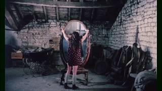 Le Printemps - Marcel Hanoun (1970) - trailer