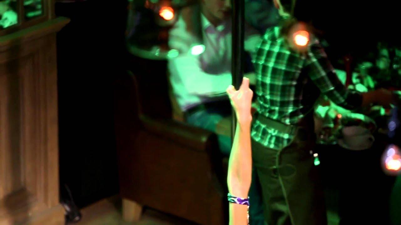 Ролик танцы девушек 16 фотография