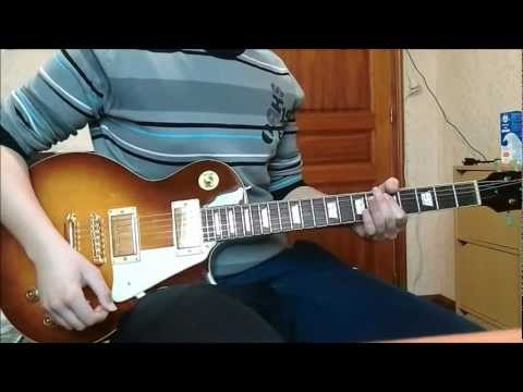 Dire Straits - Money For Nothing Intro
