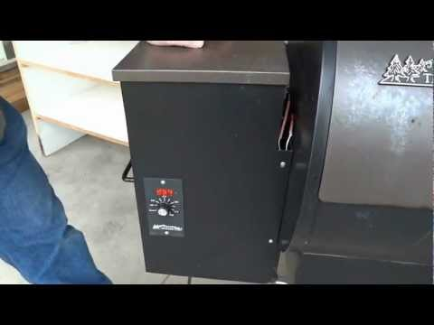 Traeger Smoker Grills Review | Is Traeger Smoker Grills Review As Good As It Sounds?