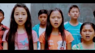 Eikhoi Kiye Official Video ReleaseMust Watch Anti Corruption Song #Trailer movie