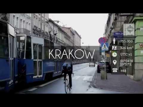 Visit Kraków | Kraków Travel Guide Video | Video Guía De Viajes De Cracovia