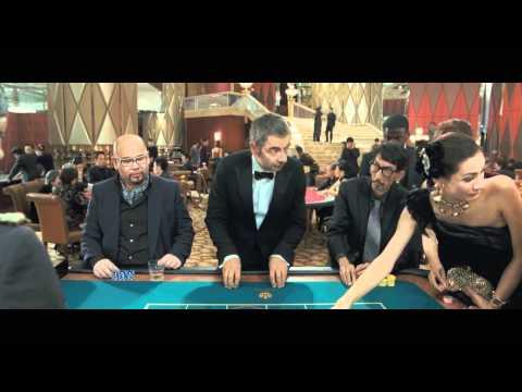 Johnny English La rinascita – Trailer ITA HD 1080p