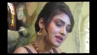 Sexy Actress Nusrat Jahan Launches Jewellery