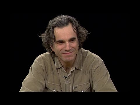 There Will Be Blood - Interview With Daniel-Day Lewis & Paul Thomas Anderson (2007)
