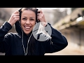 Running Music Motivation Mix 2017 - Best Running Jogging Workout Music Mix - For Free Download