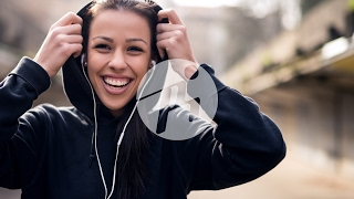 Running Music Motivation Mix 2017 - Best Running Jogging Workout Music Mix - For Free Download