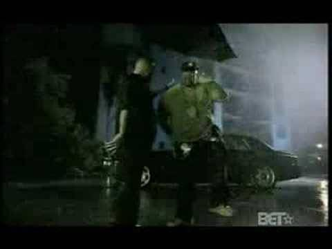 Lil Boosie Ft. Jim Jones, Fat Joe & Jadakiss - Wipe Me Down video