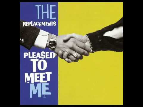 Replacements -