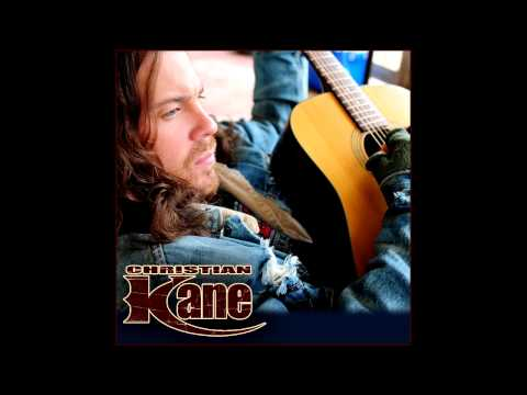 Christian Kane - American Made