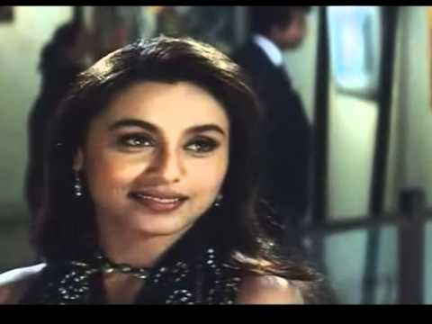 Kya Dilli Kya Jalandar [full Song] (hd) With Lyrics - Pyaar Diwana Hota Hai video