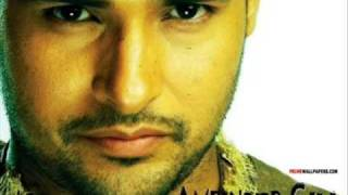 sahan toh nere - amrinder gill new song