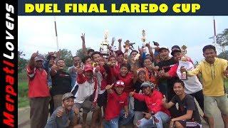 Laredo   S01E22   No Bugles, One Drum