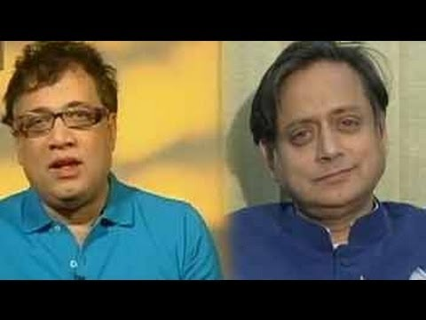 Did Sachin Tendulkar deserve Bharat Ratna?