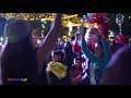 Christmas 2018 In Haifa Israel Part 1 חג המולד mp3