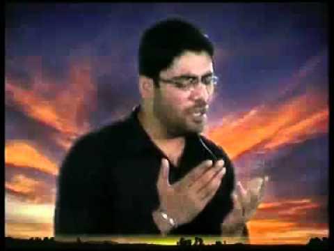 Tareekh Day Wich Mashoor Hin (saraiki) - Mir Hasan Mir Nohay 2008.mp4 video