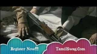 Vishwaroopam - VISHWAROOPAM HD  3rd TRAILER (2012) - OFFICIAL TAMIL MOVIE KAMAL