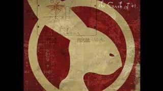 Watch Atomship Aliens video