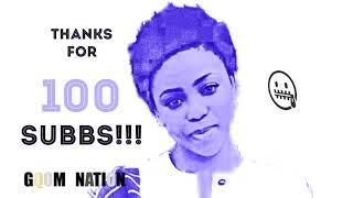 download lagu Unticipated Soundz - Theme Ebhokisinigqom Nation gratis