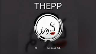 Download Lagu THEPP SONG | DJ REMIX | THE MUSIC HUB Gratis STAFABAND