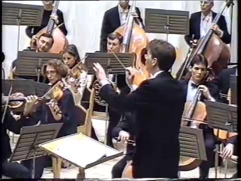 Beethoven Symphony no 5(2003.04.19).mpg