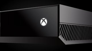 Xbox One Review 2014