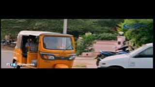 Kadhal Agathee Full Movie Part 2