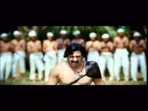 Jambhavan is listed (or ranked) 30 on the list The Best Prashanth Movies