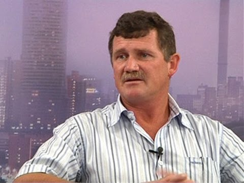 Theory of constraint' will help increase SA mine production -- business consultant