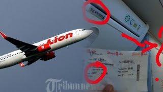 Viral Curhatan Penumpang Lion Air yang Tak Dapat Tempat Duduk: 'Suruh Nyari Sendiri Emang Kopaja'