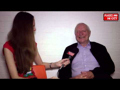 Game of Thrones Seasons 3 & 4 Julian Glover Pycelle Interview