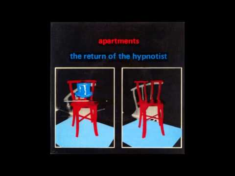 The Apartments - Help