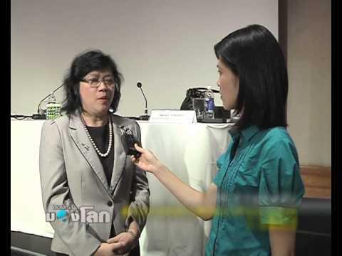MongraoMonglok - Vietnam Economy 3/3 มองเรามองโลก - เศรษฐกิจเวียดนาม 3/3