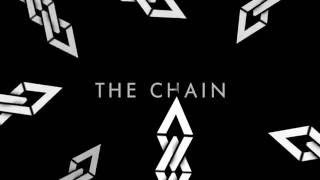 The Chain: Wences Casares and Dan Morehead