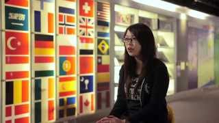 HKU Students Experiences