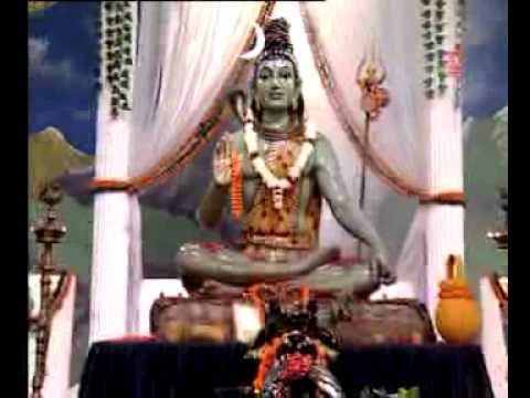 Mahamrityunjaya Mantra Part -5 By Shankar Sahney.mahamrityunjaya video