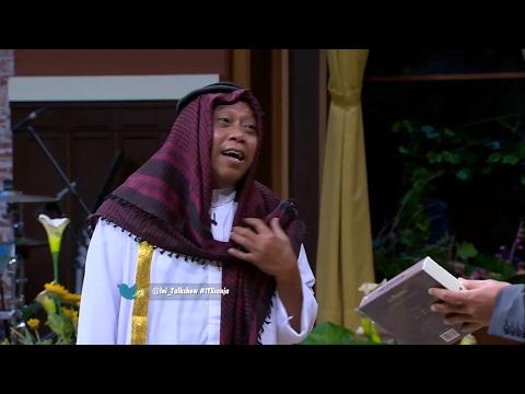 download lagu Tukul Jadi Orang Arab Bikin Ngakak gratis