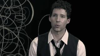 Watch Matt Brouwer Wheres Our Revolution video
