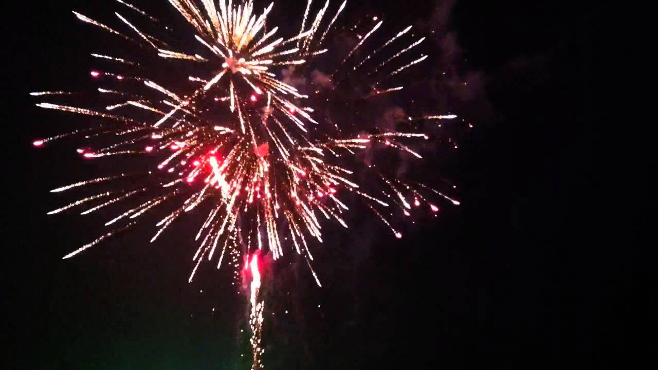 Backyard Fireworks : maxresdefaultjpg